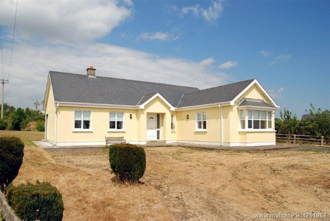 Main image for 3 Brownstown, Newbawn, New Ross, Wexford