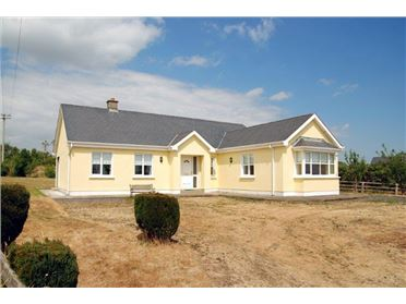 Photo of 3 Brownstown, Newbawn, New Ross, Wexford