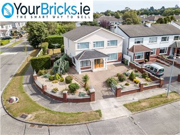 Photo of 2 Watson Avenue, Killiney, County Dublin