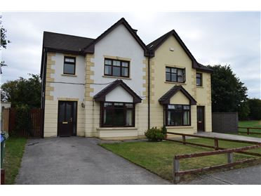 Photo of 10 Rathsillan, Tullow, Carlow