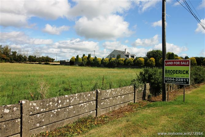 Main image for Two Mile Borris, Thurles, Tipperary