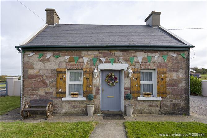 Main image for Darrenstown , Kilmallock, Limerick