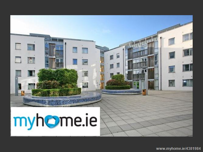 Main image for Apartment 101, Old Windmill Court, Limerick City, Co. Limerick