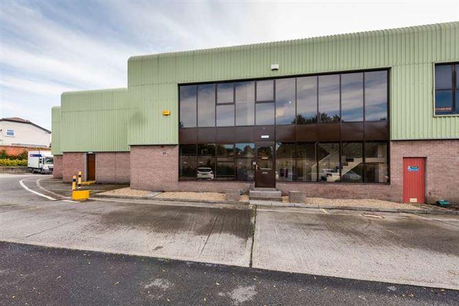 Main image for Unit 15 Deansgrange Business Park, Blackrock, Co Dublin