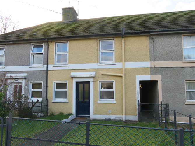 Main image for 12 Assumption Place, Clonakilty, West Cork