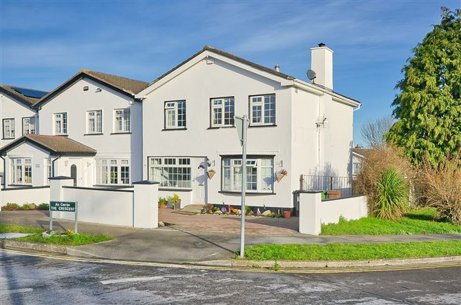 Main image for 19 The Cresent, Kingswood Heights, Kingswood, Dublin 24