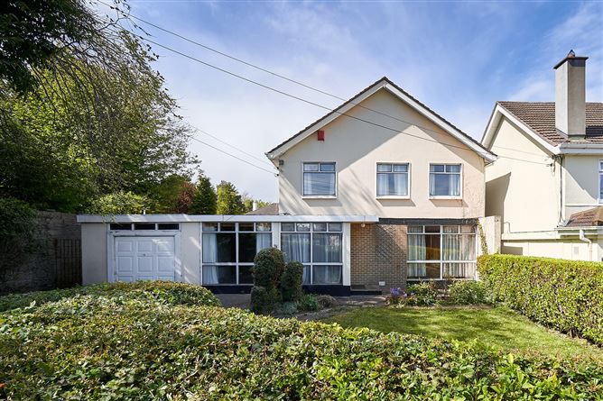 Main image for 78 South Park, Dublin 18, Foxrock