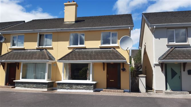 Main image for 18 Cill Mhuire, Kenmare, Kerry