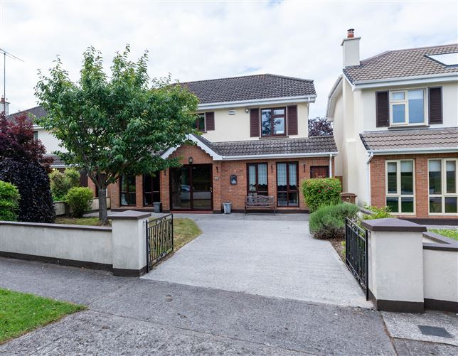 Main image for 2 Delmere, Enfield, Meath