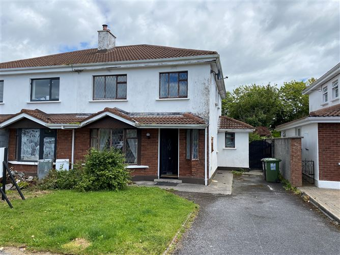 Main image for 20 Seagrove, Renmore, Galway., Renmore, Galway City