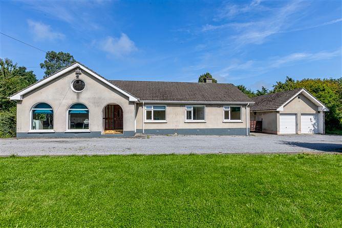 Main image for Annamoe, Station Road, Portmarnock,   County Dublin
