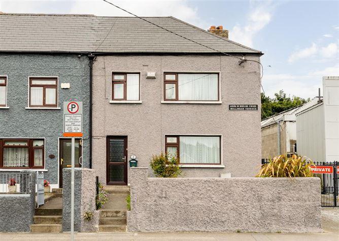 Main image for 2 Mullingar Terrace, Chapelizod, Dublin 20
