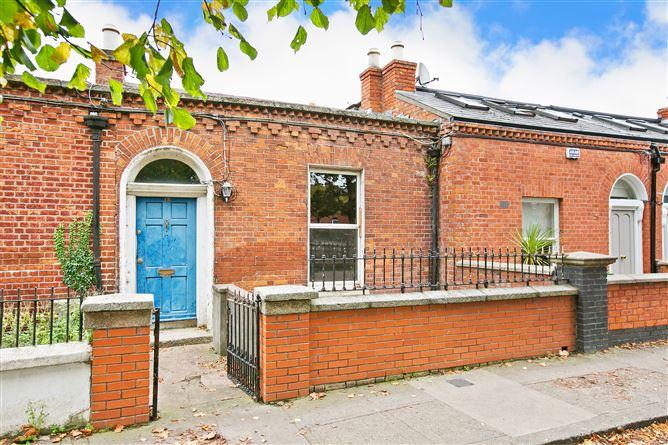 Main image for 19 Portobello Road, Portobello,   Dublin 8