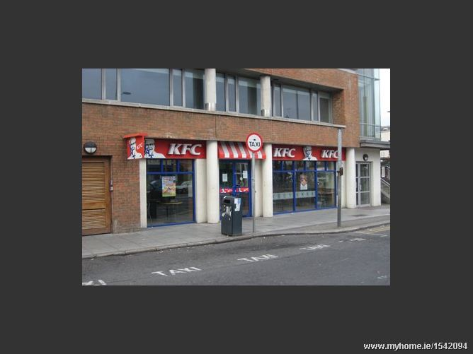 Photo of Upper Rathmines Road, 3 - 9 , Dublin 6
