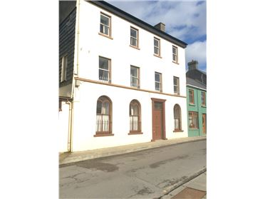Photo of West End, Castletown Berehaven, Cork West