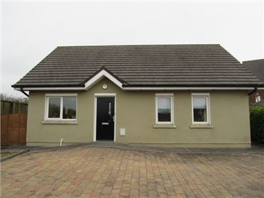 Photo of 212 Maple Woods, Ballinacurra, Midleton, Cork