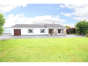 Photo of Meadstown, Dunderry, Navan, Meath