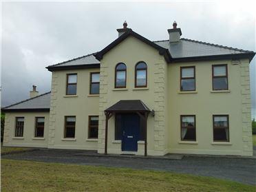 Photo of Fortview, Kilfinny, Adare, Limerick