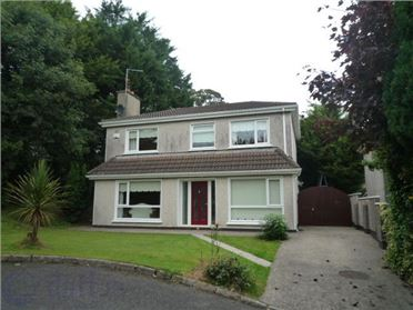 Photo of Coppingers Court, Powerscourt, Dunmore Road, Waterford City, Waterford