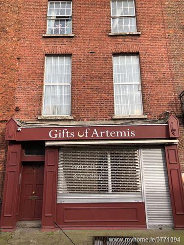 11 Blessington Street, Phibsboro, Dublin 7