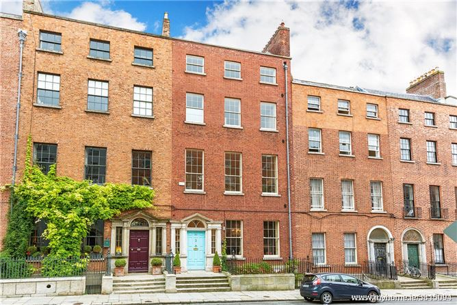 Photo of 49 North Great Georges Street, Dublin 1