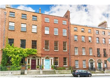 Main image of 49 North Great Georges Street, Dublin 1