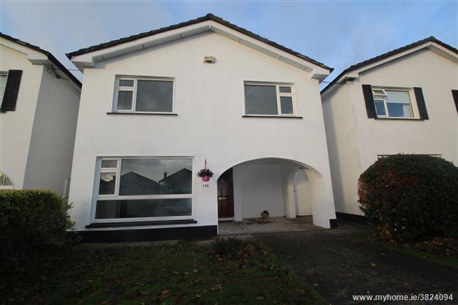 174 Sycamores, Freshford road, Kilkenny, Kilkenny