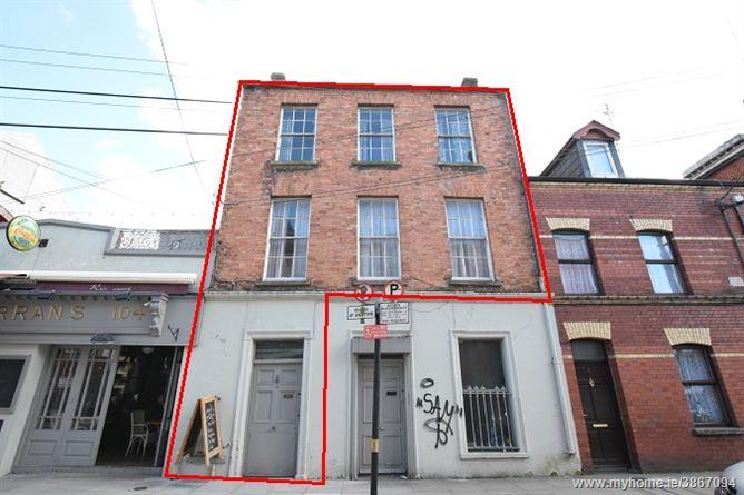 6 Adelaide Street, Cork City, Cork