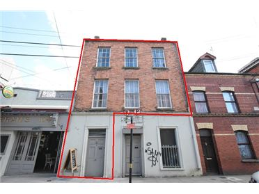 Photo of 6 Adelaide Street, Cork City, Cork