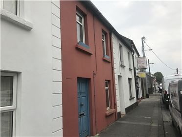 Photo of 15 New Road, Galway City, Galway