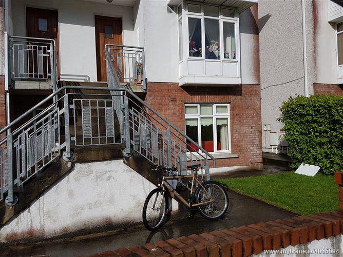 Property image of 34 Hollybank Lawn Clongowen, Waterford Road, Kilkenny, Kilkenny