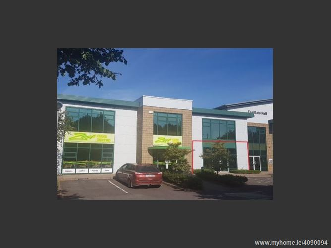 Eastgate Hall , Eastgate Retail & Business Park, Little Island
