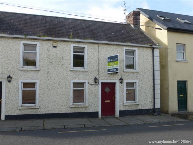 Photo of 2 Main Street, Ballyhale, Kilkenny