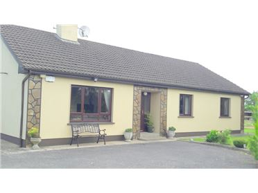 Photo of Ballindoney Grange, Clonmel, Tipperary