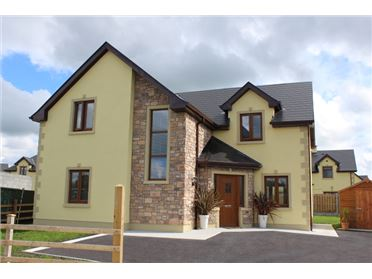 Photo of 23 Glasheen, Drumlish, Longford