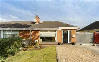 15 Beaverstown Orchard, Donabate, County Dublin