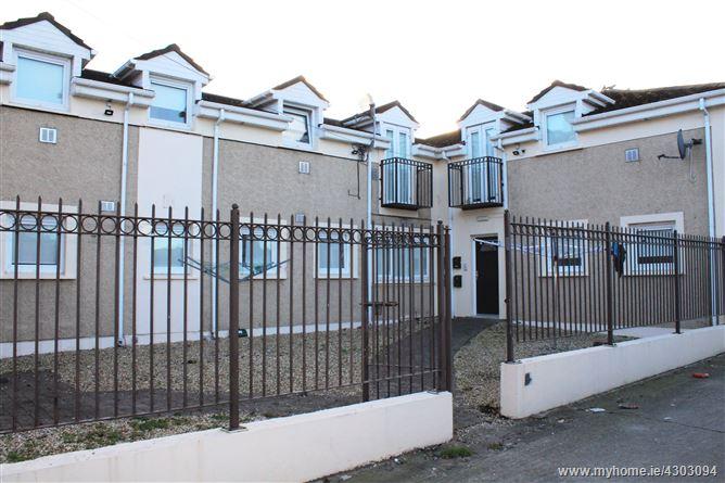 Apt 1 4 Sundrive Court Crumlin Dublin 12 Rea Mcgee Myhomeie