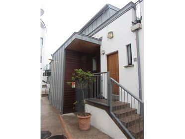 Photo of 9 Coppinger Court, Popes Quay, City Centre Nth, Cork City