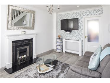 Main image of 29 Ridgewood Square, Swords, County Dublin