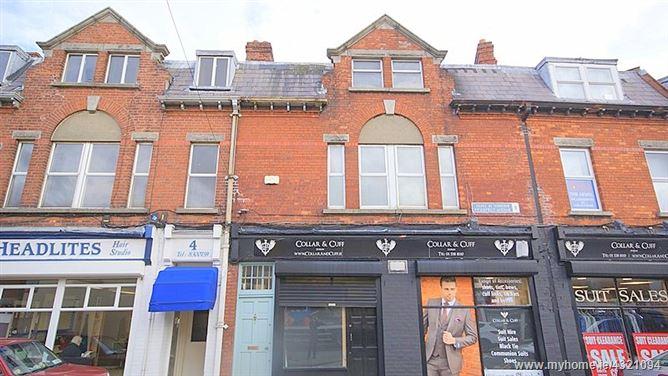 2 Prospect Avenue, Phibsboro, Dublin 7