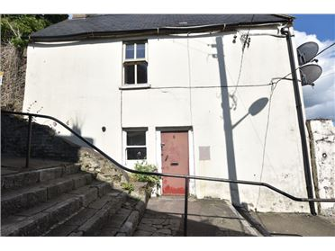 Photo of 6 Beales Hill, Lower Glanmire Road, City Centre Nth, Cork City