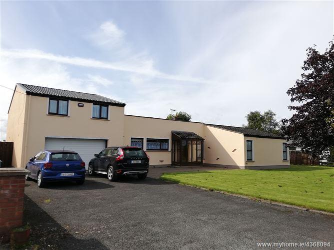 Main image for Lagore Road, Dunshaughlin, Meath