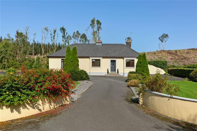 Main image for Dowrea, Ballygawley, Sligo