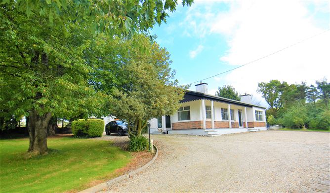 Main image for Fairfield House, The Still, Enniscorthy, Co. Wexford , Enniscorthy, Wexford