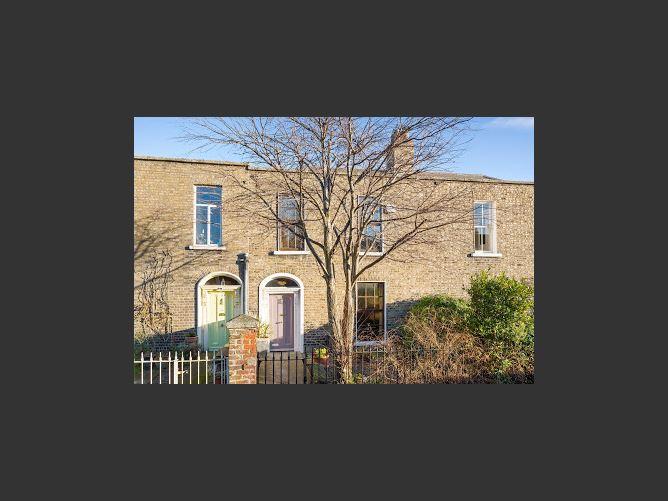 Main image for 6 Longwood Avenue, Portobello, Dublin 8