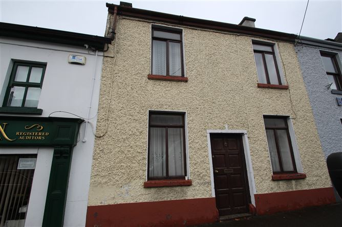 Main image for Cormac Street, Tullamore, Offaly