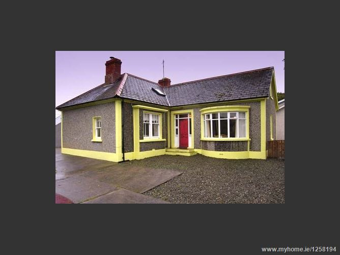 Main image for Bayview House - Malin, Donegal