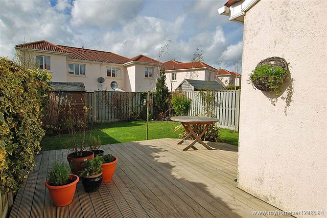 Carrigmore Lawns, Citywest,   Dublin 24