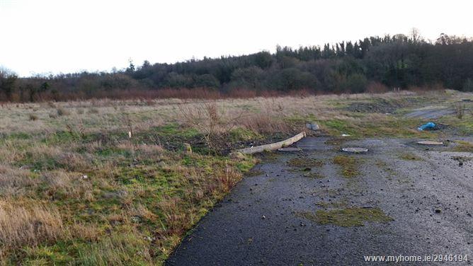 Kilkenny Road, Castlecomer, Kilkenny