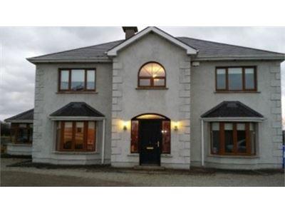 Dromelia, Murroe, Co. Limerick